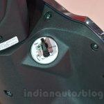 Honda Activa 125 Auto Expo 2014 key