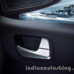 Hyundai Xcent foglamp