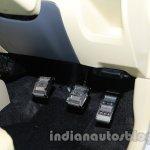 Maruti Alto 800 Browzer pedals