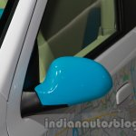 Maruti Alto 800 Browzer side mirror