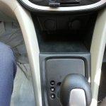 Maruti Celerio VXi AMT Drive gearlever