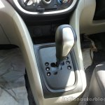 Maruti Celerio VXi AMT Drive gearshifter