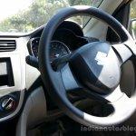 Maruti Celerio VXi AMT Drive steering