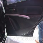 Maruti SX4 S-Cross unveiled (10)
