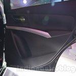 Maruti SX4 S-Cross unveiled (11)