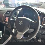 Maruti SX4 S-Cross unveiled (13)