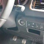 Maruti SX4 S-Cross unveiled (15)