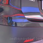 Maruti SX4 S-Cross unveiled (17)