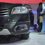 Maruti SX4 S-Cross unveiled (18)