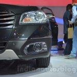 Maruti SX4 S-Cross unveiled (18)