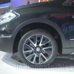 Maruti SX4 S-Cross unveiled (19)