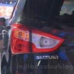 Maruti SX4 S-Cross unveiled (21)