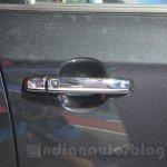 Maruti SX4 S-Cross unveiled (3)