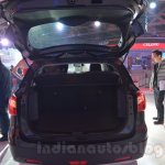 Maruti SX4 S-Cross unveiled (4)