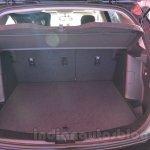 Maruti SX4 S-Cross unveiled (6)