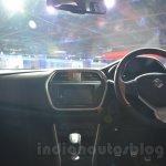 Maruti SX4 S-Cross unveiled (9)