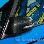 Maruti SX4 Sport ORVM live