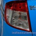 Maruti SX4 Sport taillight live