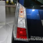 Maruti Stingray taillight live