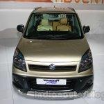 Maruti Wagon R Xrest front