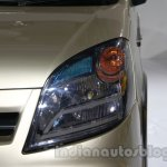 Maruti Wagon R Xrest headlamp