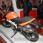 Moto Morini Scrambler Auto Expo 2014 top