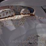 Renault's KWID concept (10)