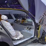 Renault's KWID concept (14)