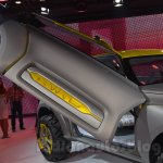 Renault's KWID concept (15)