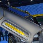 Renault's KWID concept (16)