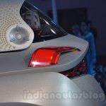 Renault's KWID concept (2)
