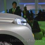 Renault's KWID concept (5)