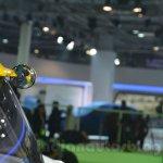 Renault's KWID concept (6)