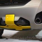 Renault's KWID concept (8)