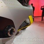 Renault's KWID concept (9)