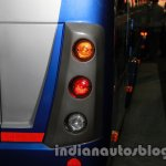 SML Isuzu S7 taillight live