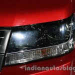 Suzuki Grand Vitara Luxion headlamp live