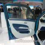 Swift dZire Opula door panel live