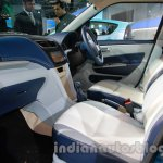 Swift dZire Opula interiors live