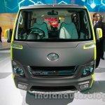 Tata ADD Venture Concept front