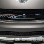 Tata ADD Venture Concept grille