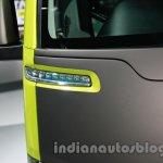 Tata ADD Venture Concept indicator