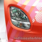 Tata Ace Zip XL headlamp