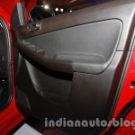 Tata Bolt launch images door trim