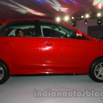 Tata Bolt launch images side 3