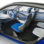 Tata Nexon Concept official image