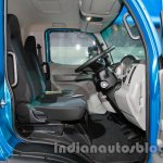 Tata Ultra 614 cab at Auto Expo 2014