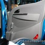 Tata Ultra 614 door trim at Auto Expo 2014