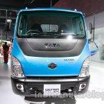 Tata Ultra 614 front at Auto Expo 2014