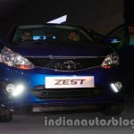 Tata Zest launch images front